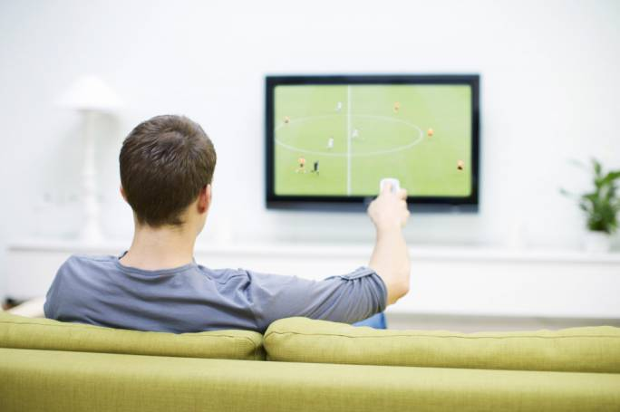 Video-on-demand subscriptions are on the rise but IPTV figures recorded in latest Broadcasting Authority report may be 'inaccurate'