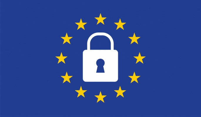 What does GDPR mean for me? An explainer