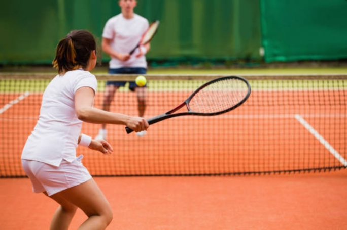 Malta to host junior tennis tournament with 200 players from 35 countries
