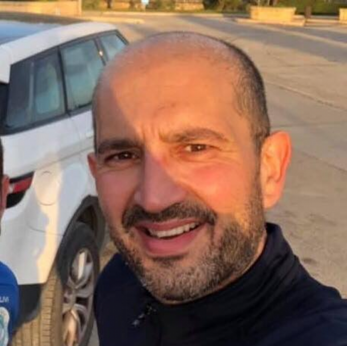 Balzan F.C. appoint Jacques Scerri as coach