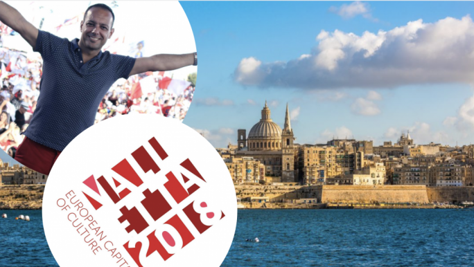 Looking back at 2018 | 'After Valletta 2018, we will never be the same again'