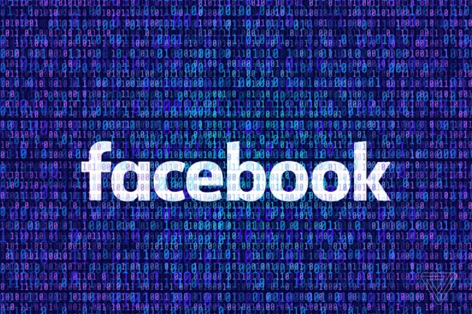 Facebook is facing an EU investigation over data collection | Calamatta Cuschieri