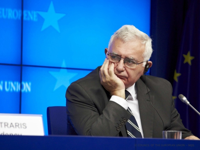 Dalli: PN leader should uphold rights of Maltese not defend Kessler