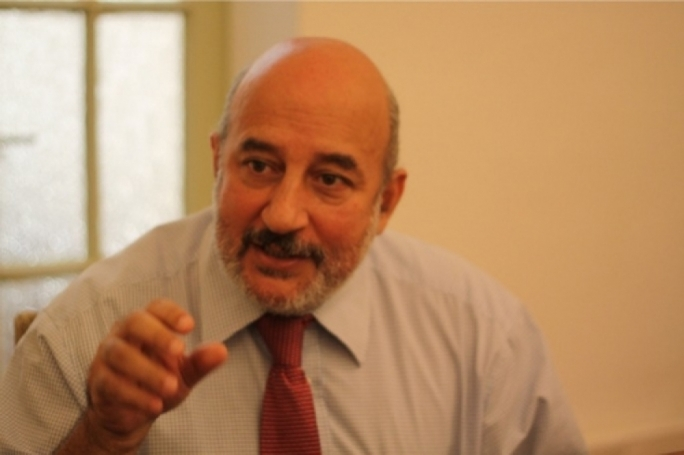 MEA director general Joseph Farrugia: 'Electricty tariffs should have gone down'