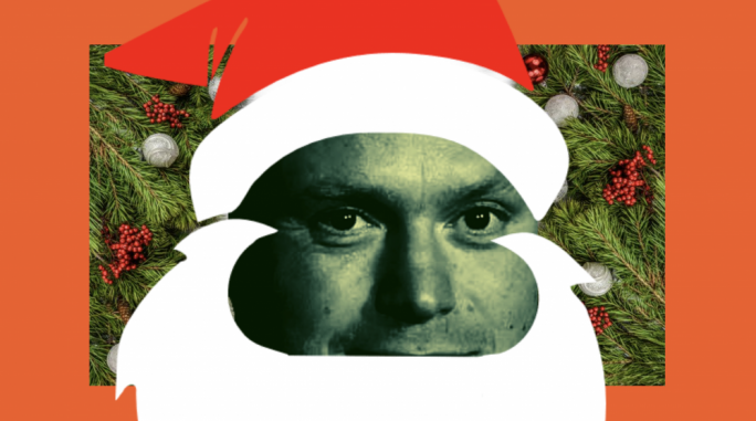 [ANALYSIS] Joseph Muscat: The Grinch who stole Christmas