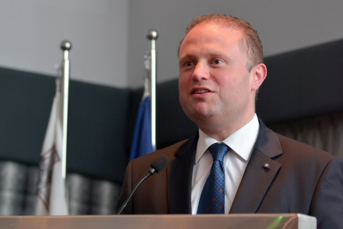 Muscat urges PN leader to shoulder responsibility for the mistakes of the past