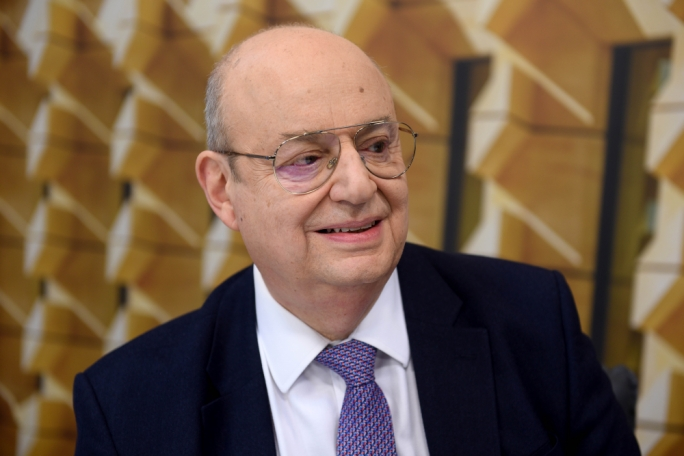 [WATCH] PN unable to get its message across clearly, Francis Zammit Dimech says