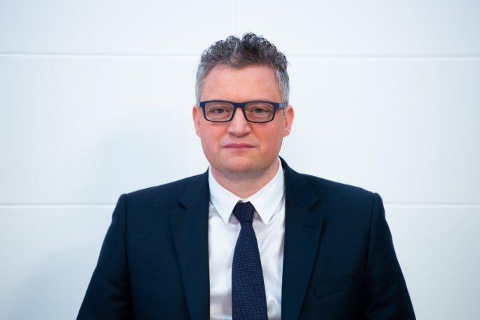 Konrad Mizzi claims human rights breach in Panama Papers appeal case