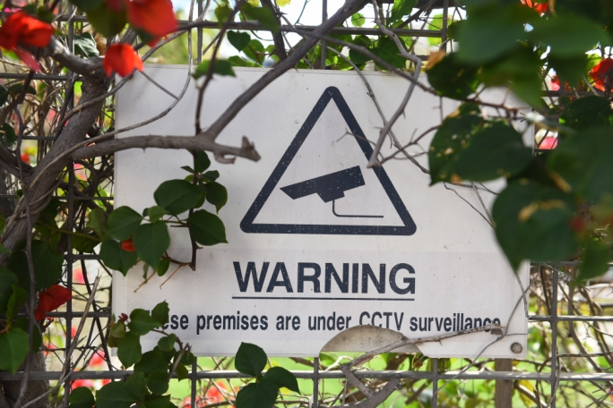 There has been no public consultation on the Huawei-designed CCTV system to be deployed in Paceville and Marsa