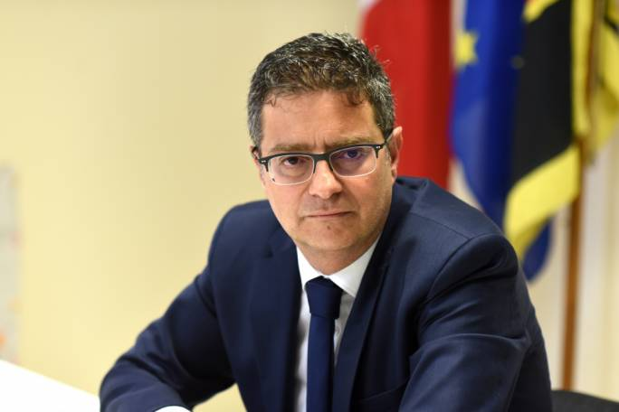 What are the PN's prospects for the future? The sad reply is zilch
