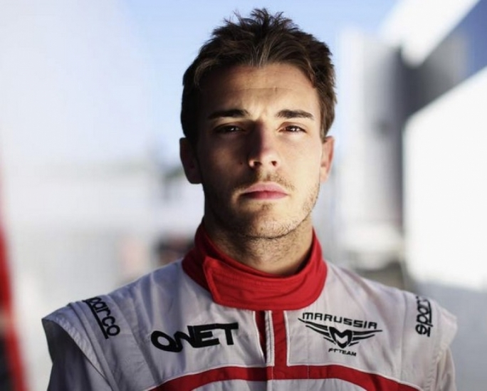 Jules Bianchi has died from the head injuries