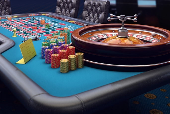 Curaçao pressured to introduce gambling regulations