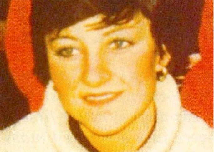 Labour marks 42 years since unsolved murder of Karin Grech