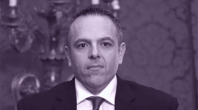 TIMELINE | How did we get here? From the middleman's arrest to Keith Schembri