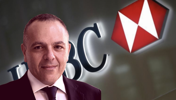 Daphne Caruana Galizia claimed Keith Schembri had obtained fraudulent reference letters from a shuttered HSBC branch