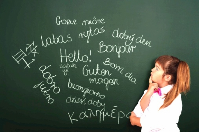 Bilingualism, part of our Maltese identity