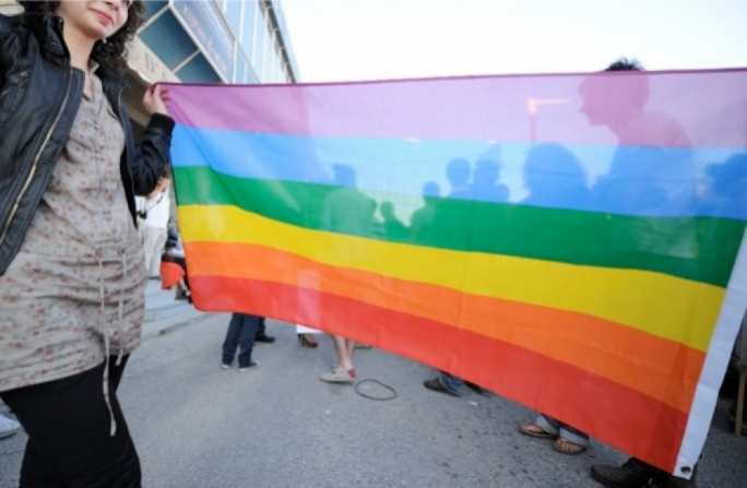LGBTI persons in Malta amongst least discriminated-against in EU, survey shows