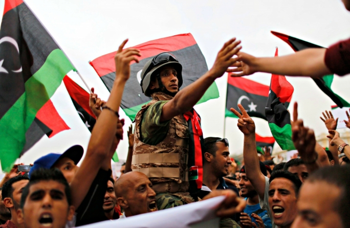 Libyan ceasefire announced, Malta supports peace efforts