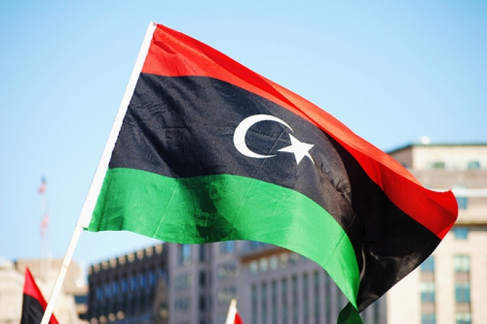 Crisis in Libya exposes failed EU