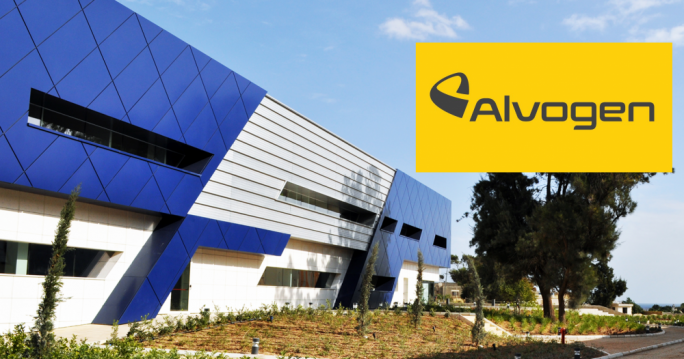 Alvogen is downsizing its Malta operation at the Life Sciences Park