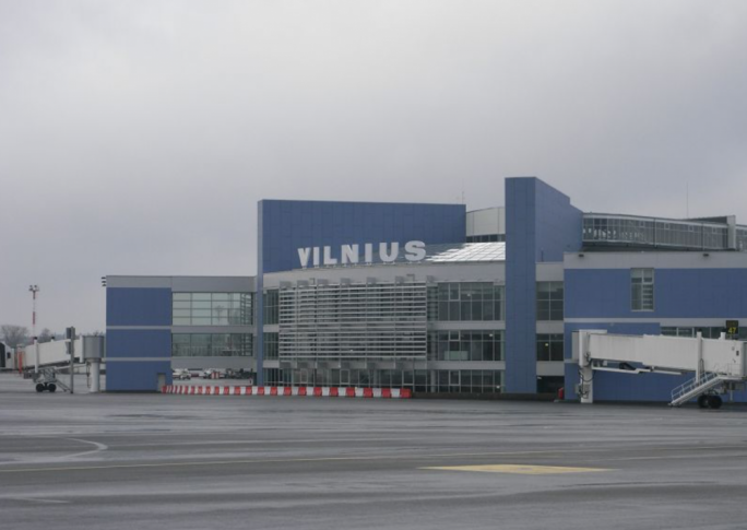 Lithuania stops travel from Malta, Estonia introduces quarantine as COVID-19 cases spike