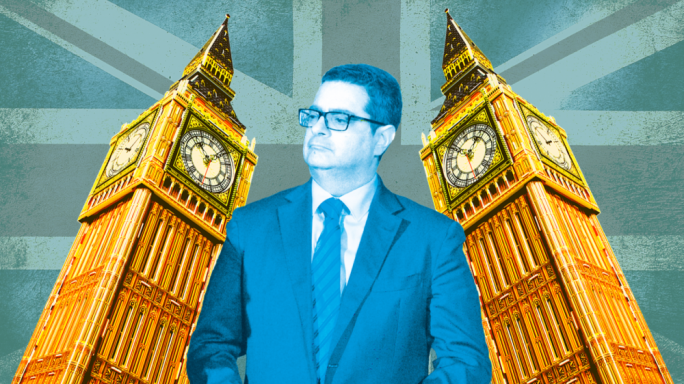 London brothels and the Bajadas: The property deal that tarnished Adrian Delia