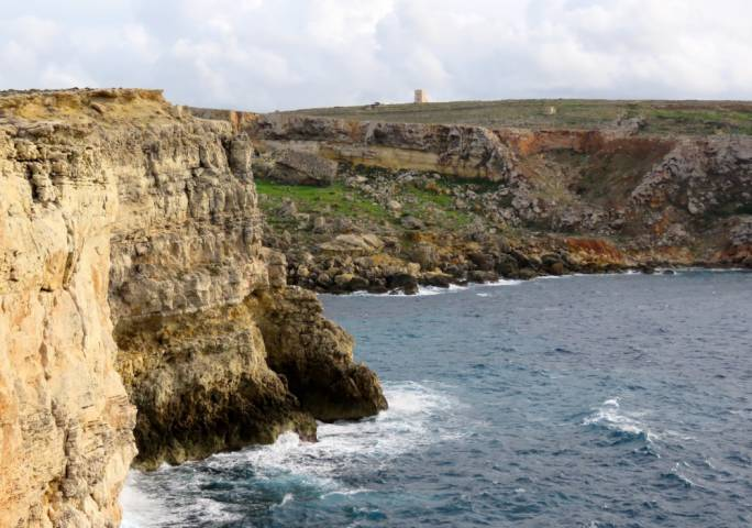 Partit Demokratiku tables motion against increased Majjistral Park hunting hours