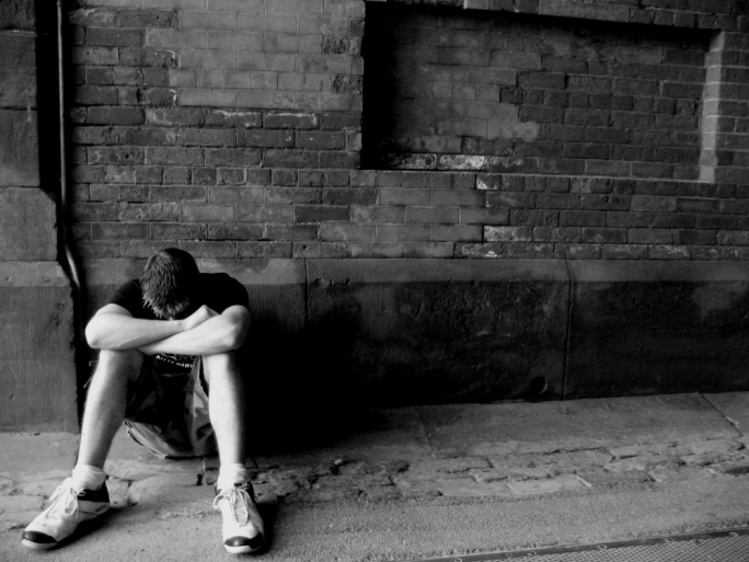Maltese men 11 times more likely to commit suicide than women