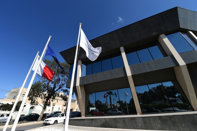 The Commission said the Malta Financial Services Authority appears understaffed and concerns remained on its capacity to supervise a large cross-border financial system, in particular the non-bank segment.