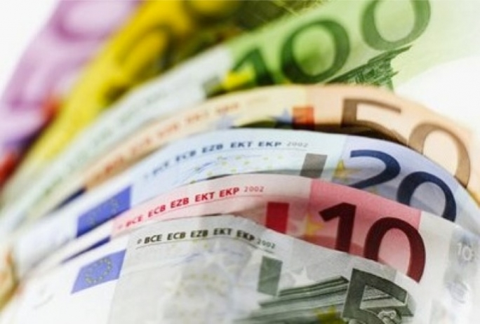 Wages in Malta rose by 3% in June quarter