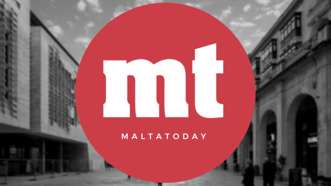 MaltaToday's latest trust ratings: the boat has sailed