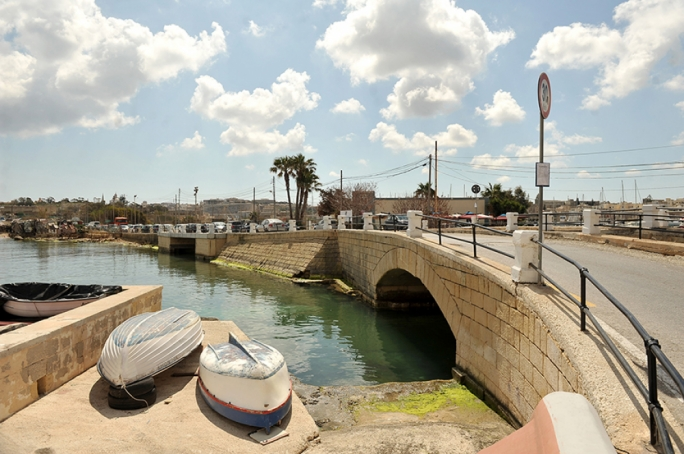 Environmental NGO appeals PA decision on Manoel Island mega development