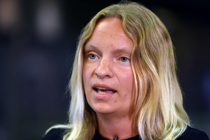 Pilatus lambasts Efimova as 'politically motivated Russian informant'