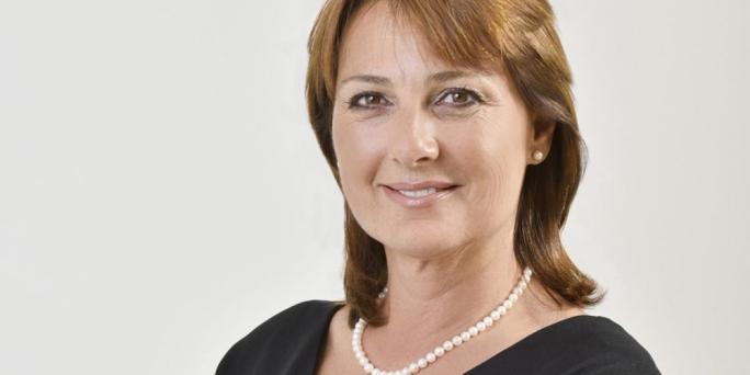 No conflict of interest for new Malta Gaming Authority chief as MPs give her the nod