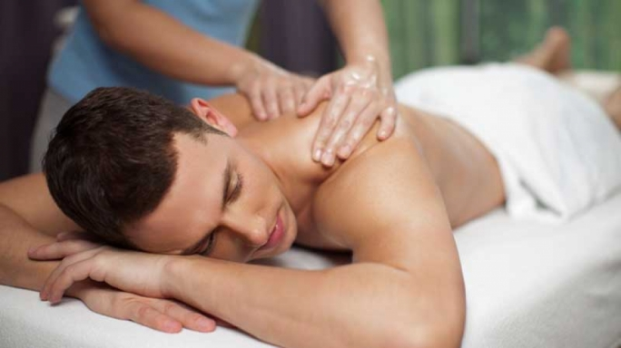 Rise in STDs from massage parlours consequence of government's removal of licence requirement - PN