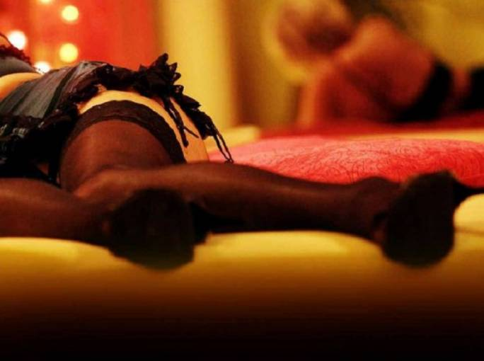 Massage parlour owner acquitted of running a brothel