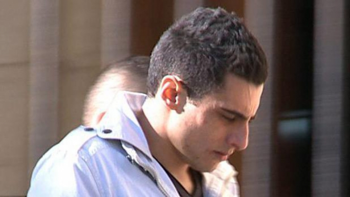 Jail term for convicted thief Maximilian Ciantar confirmed