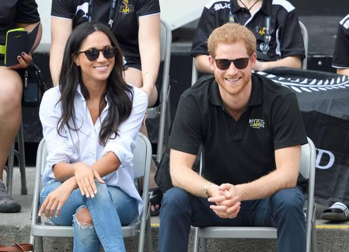 Prince Harry Wedding Date.Prince Harry And Meghan Markle Set Royal Wedding Date