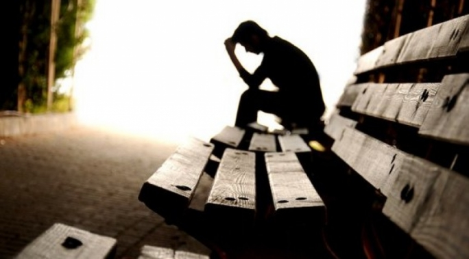 No 'quick fix' for treating depression, Maltese psychiatrists warn