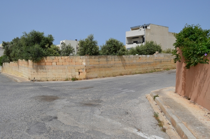 Authorities inspect Mgarr land for illegalities