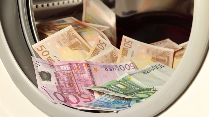 The report said Malta should step up its efforts to investigate and prosecute money laundering as well as to strengthen its supervisory system