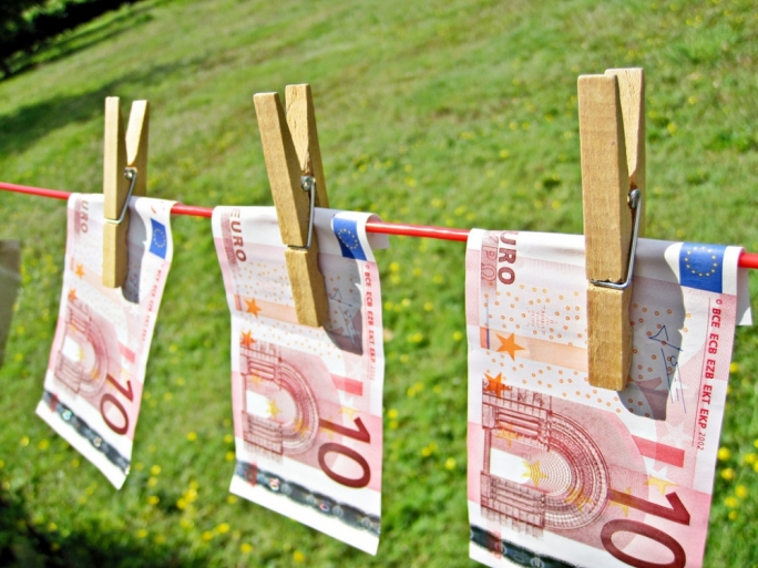 Malta is low risk for money laundering and terrorist financing, Swiss index finds
