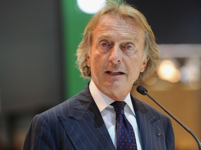Due diligence on Air Malta expected to take two months – Montezemolo