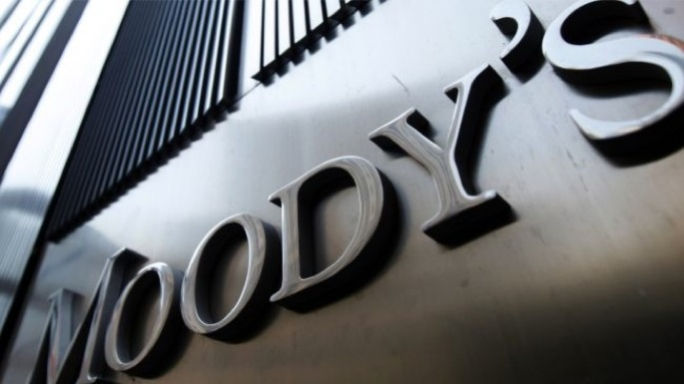This is the first time Moody's raised Malta's rating to A3 positive
