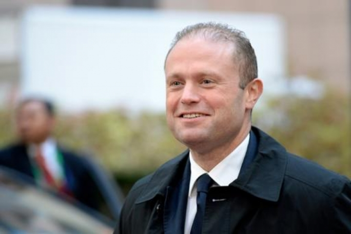 Updated | Media reports confirm Busuttil's 'political falsehood', Muscat says