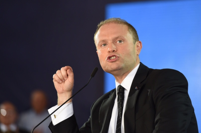Muscat wants Malta to be primary European destination for tech start-ups