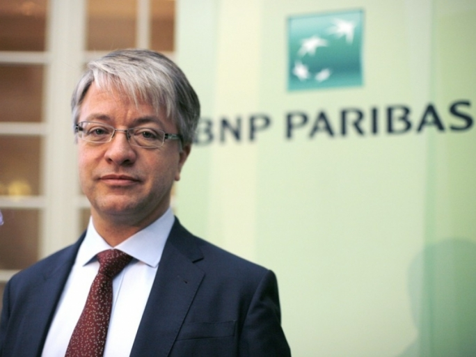 BNP Paribas bosses opposing Malta summons in antisemitism row for €1 billion damages