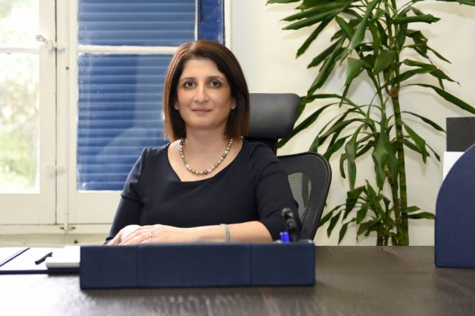 Gozo Hospital CEO to lead new Steward Health Care executive team