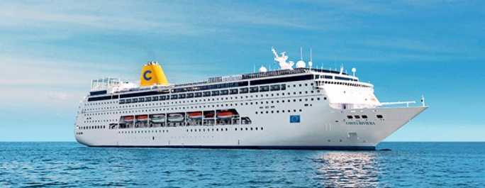 Win a 12-day cruise aboard the Costa neoRiviera with MaltaToday