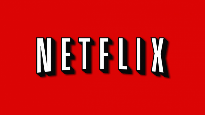 Malta gets Netflix as TV streaming service expands to 130 countries